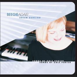 Dream Dancing 2005 Beegie Adair