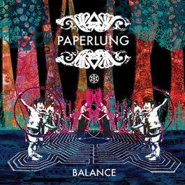 Balance 2009 Paperlung