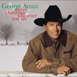 20th Century Masters: Christmas Collection: George Strait 2008 George Strait
