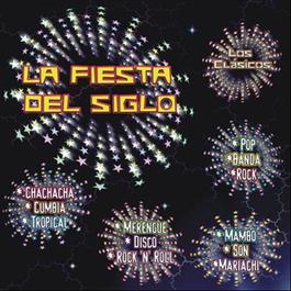 La Fiesta Del Siglo 2010 Los Clasicos