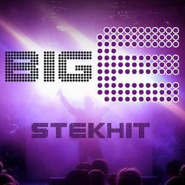 Stekhit 2012 Big E
