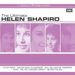 The Ultimate Helen Shapiro 2003 Helen Shapiro
