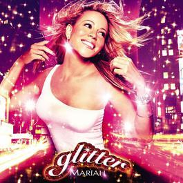 Glitter 2001 Mariah Carey