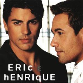 Eric & Henrique 2010 Eric & Henrique