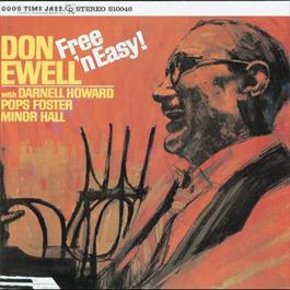 Free 'N Easy 2000 Don Ewell