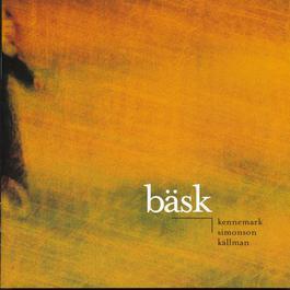 Kennemark, Simonson, Källman 1999 Bäsk