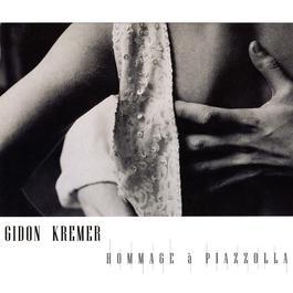 Vardarito 1996 Gidon Kremer
