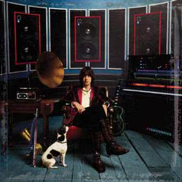 Phrazes For The Young (Deluxe Version) 2009 Julian Casablancas