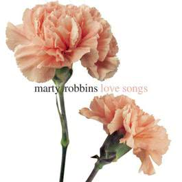 Love Songs 2004 Marty Robbins