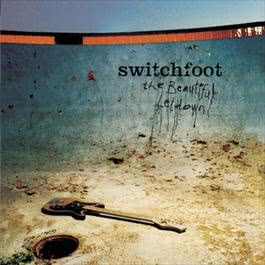 The Beautiful Letdown 2012 Switchfoot