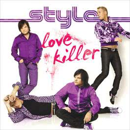 Love Killer 2010 StyLe