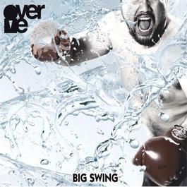 เพลง OverMe