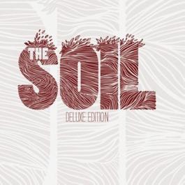 Iinkomo 2012 The Soil