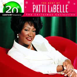 Best Of/20th Century - Christmas 2004 Patti Labelle