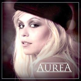 Aurea 2010 Aurea