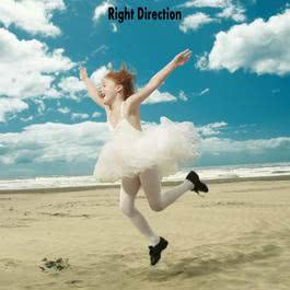 Right Direction 2011 lecca