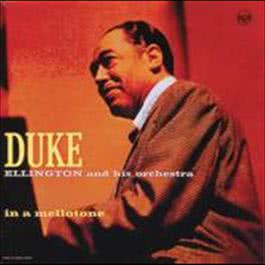 In A Mellotone 2008 Duke Ellington & His Orchestra