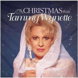 Christmas With Tammy Wynette 1998 Tammy Wynette