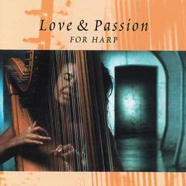 Love & Passion For Harp 2011 Renta Vlmov