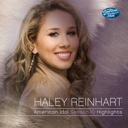 American Idol Season 10 Highlights 2011 Haley Reinhart