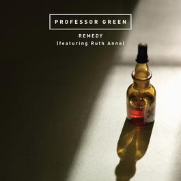 Remedy 2012 Professor Green