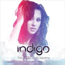 綺夢色彩 2010 Indigo(澳大利亞)