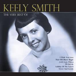 The Very Best Of Keely Smith 2008 Keely Smith