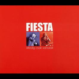 Mindig Csak Vartalak 2005 Fiesta