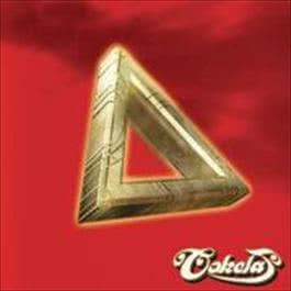 Segitiga 2003 Cokelat