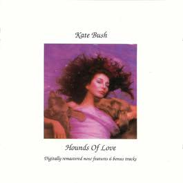 Hounds Of Love 2011 Kate Bush