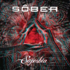 Superbia 2011 Sober