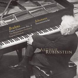 The Rubinstein Collection VOL71 1999 Arthur Rubinstein