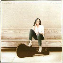 White Shoes 2010 Emmylou Harris