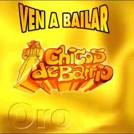 La cita 2004 Los Chicos del Barrio