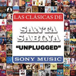 Unplugged 2002 Santa Sabina