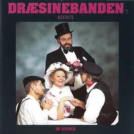 Dræsinebanden's Bedste 2011 Drsinebanden