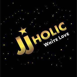 White Love 2011 JJHOLIC