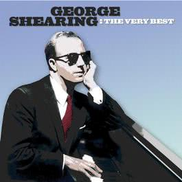 The Very Best 2005 George Shearing