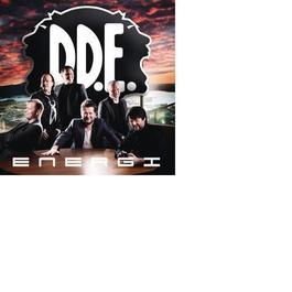 Energi 2012 D.D.E.