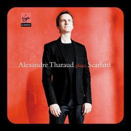 D. Scarlatti : Sonatas 2012 Alexandre Tharaud