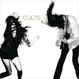 Abducted 2011 Cults