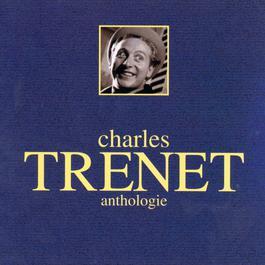 Anthologie 2003 Charles Trenet
