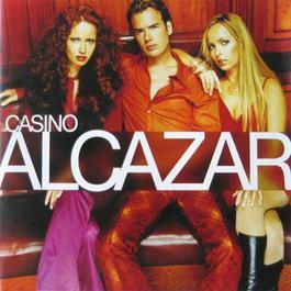Casino 1999 Alcazar