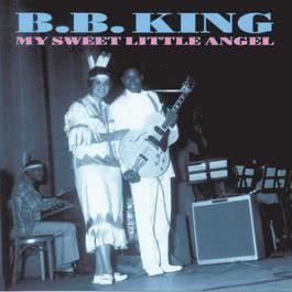The Collection 1970 B.B.King
