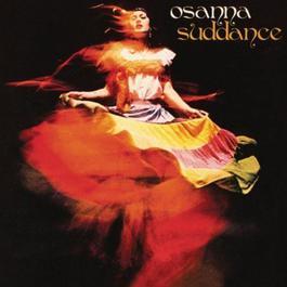 Suddance 2011 OSANNA