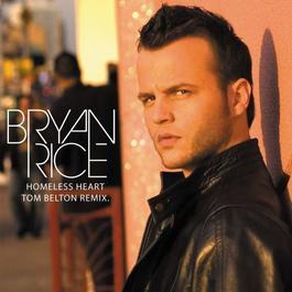 Homeless Heart 2006 Bryan Rice