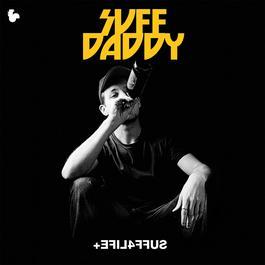 +EFIL4FFUS 2012 Suff Daddy