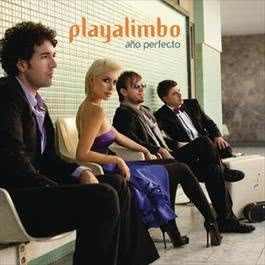 Año Perfecto 2010 Playa Limbo