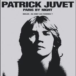 Paris By Night 2000 Patrick Juvet