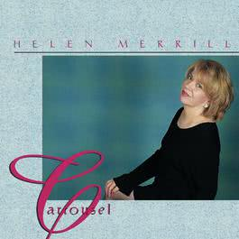 Autumn's Final Flower 2004 Helen Merrill